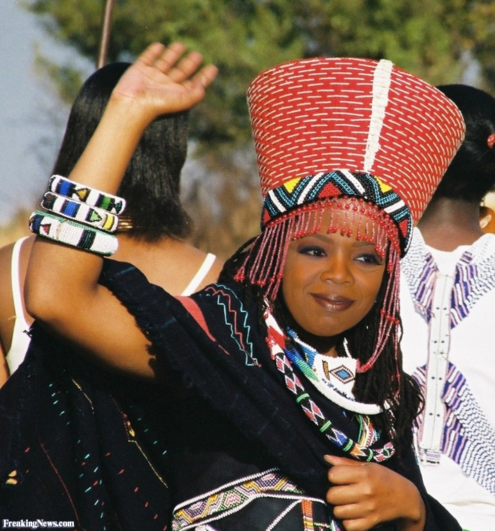 overview of the zulu tribe in africa Occupation: king of the zulu reign: 1816 - 1828 born: 1787 in kwazulu-natal, south africa died: 1828 in kwazulu-natal, south africa best known for: uniting many tribes into the zulu kingdom biography: growing up shaka was born into the small south african clan of the zulus in 1787 his father was the chief of the zulus and his mother, nandi, was the daughter of the chief of a nearby clan.