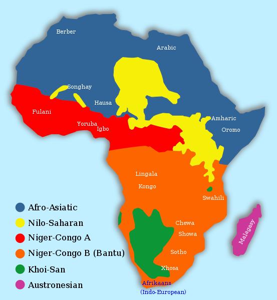 553px-African_language_families_en_svg