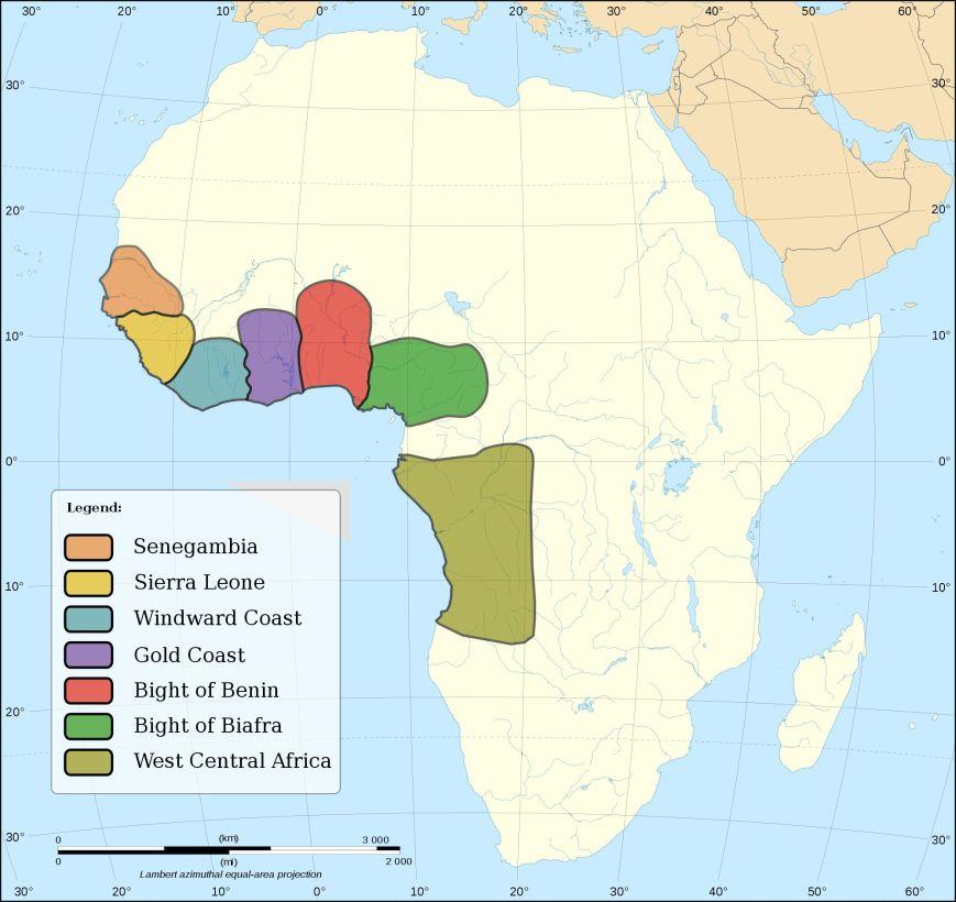 Africa_slave_Regions.svg