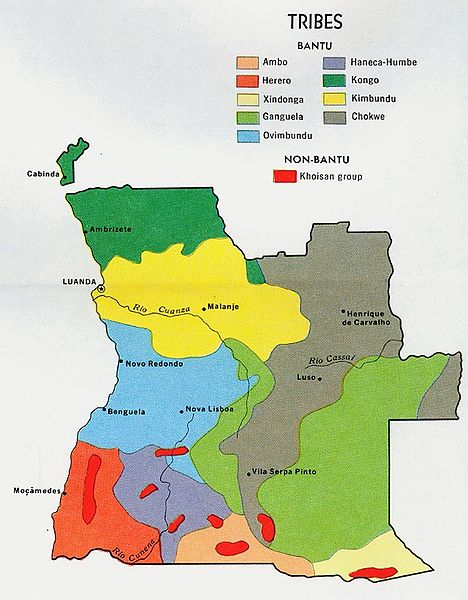Angola_tribes_1970