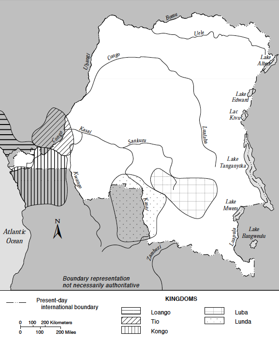 Congo_States