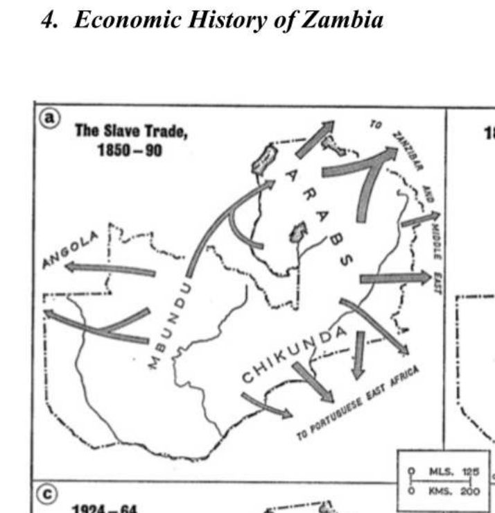 map-zambia-slave-trade-routes