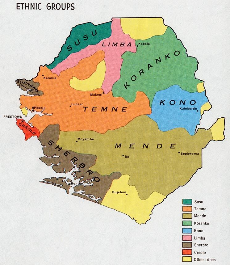 sierra_leone_ethnic_1969