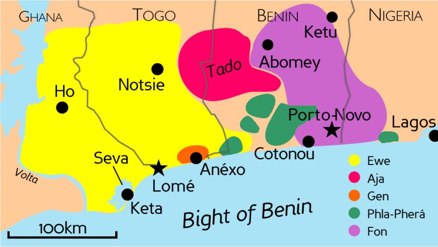gbe-languages-big