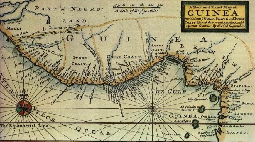 Guinea_map_1725v