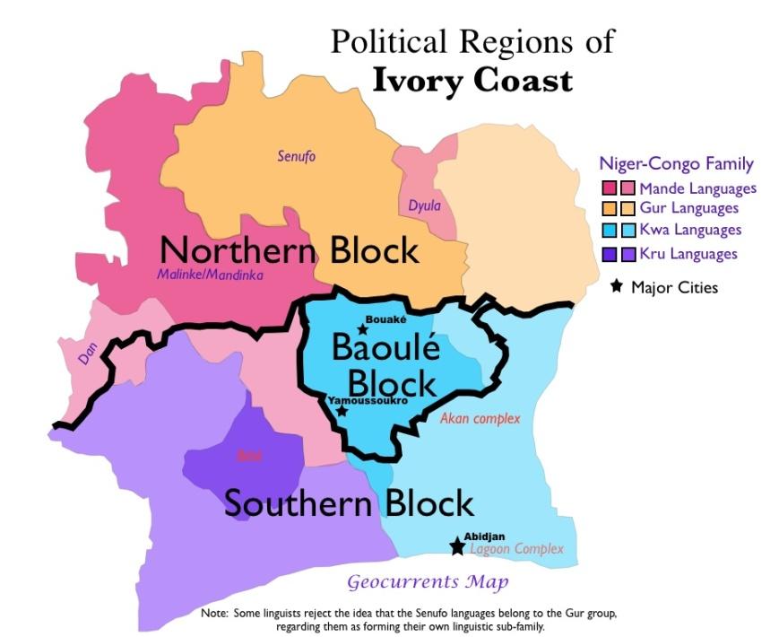 Ivory-Coast-Political-Map1
