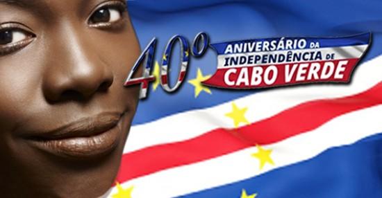 40-anos-da-Independância-de-Cabo-Verde-Unilab-550x275