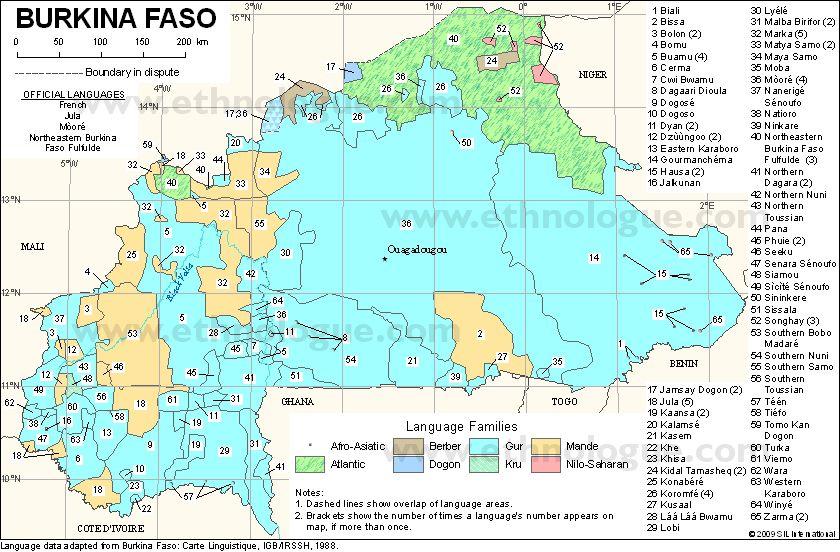Burkina Faso (2)