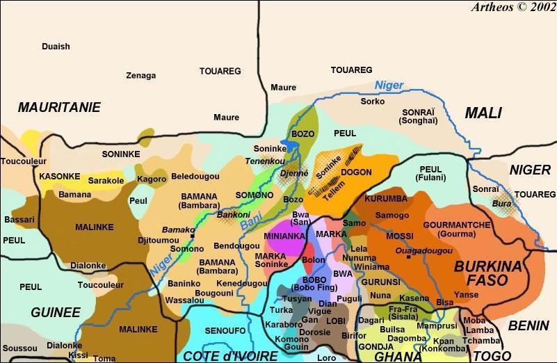 Mali (4)