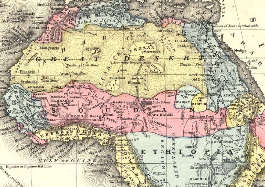 Mitchell 1866