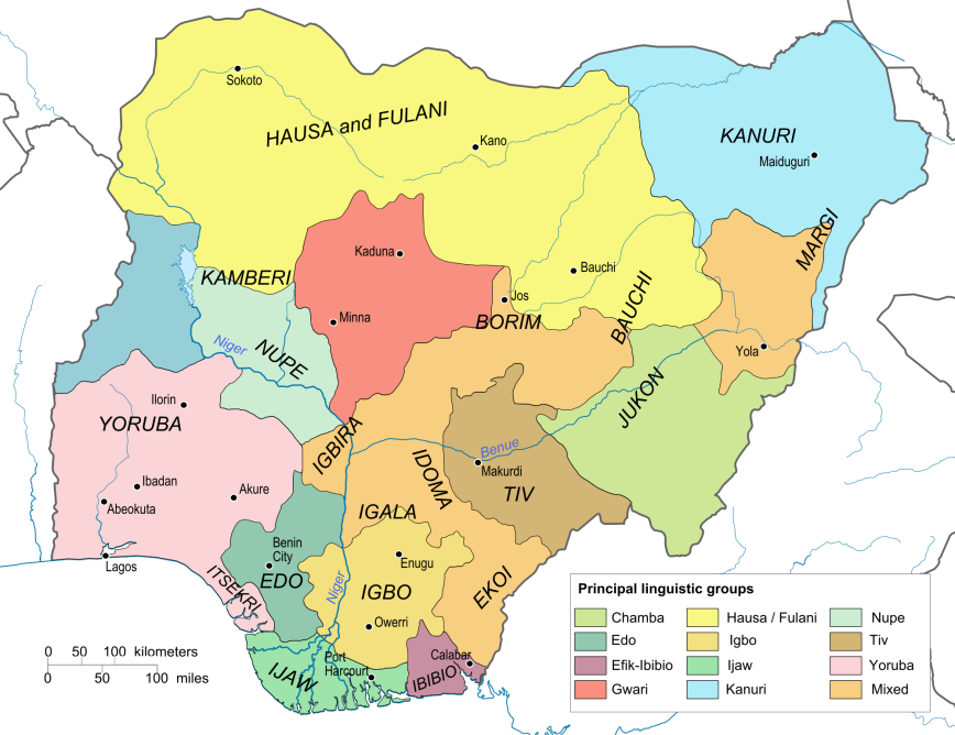 2000px-Nigeria_linguistical_map_1979.svg