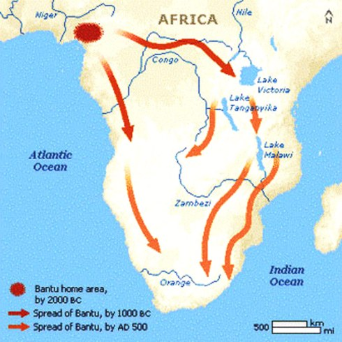 tracing back the origin of the swahili people in east africa Coastal subsistence, maritime trade, and the colonization of small offshore islands in eastern african prehistory these are important definitions to bear in mind, as the archaeological record of the swahili coast shows a long history of occupation extending back to the pleistocene, when.