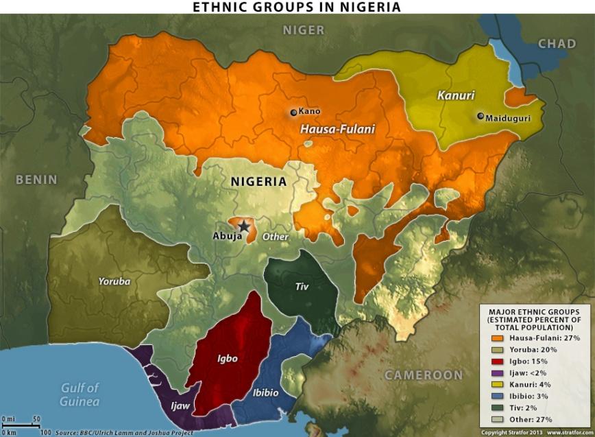 Nigeria_ethnic_v3