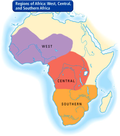 map-c-s-africa