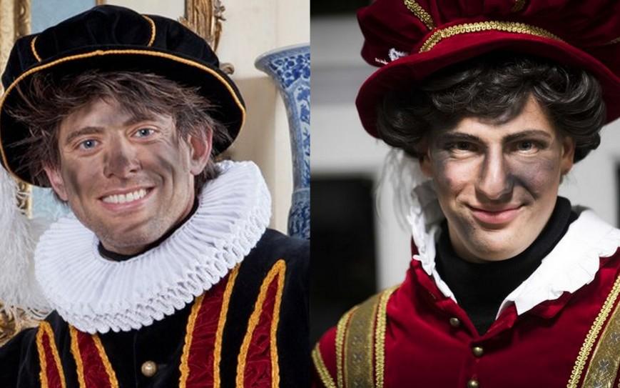 Zwarte Piet (TAR)