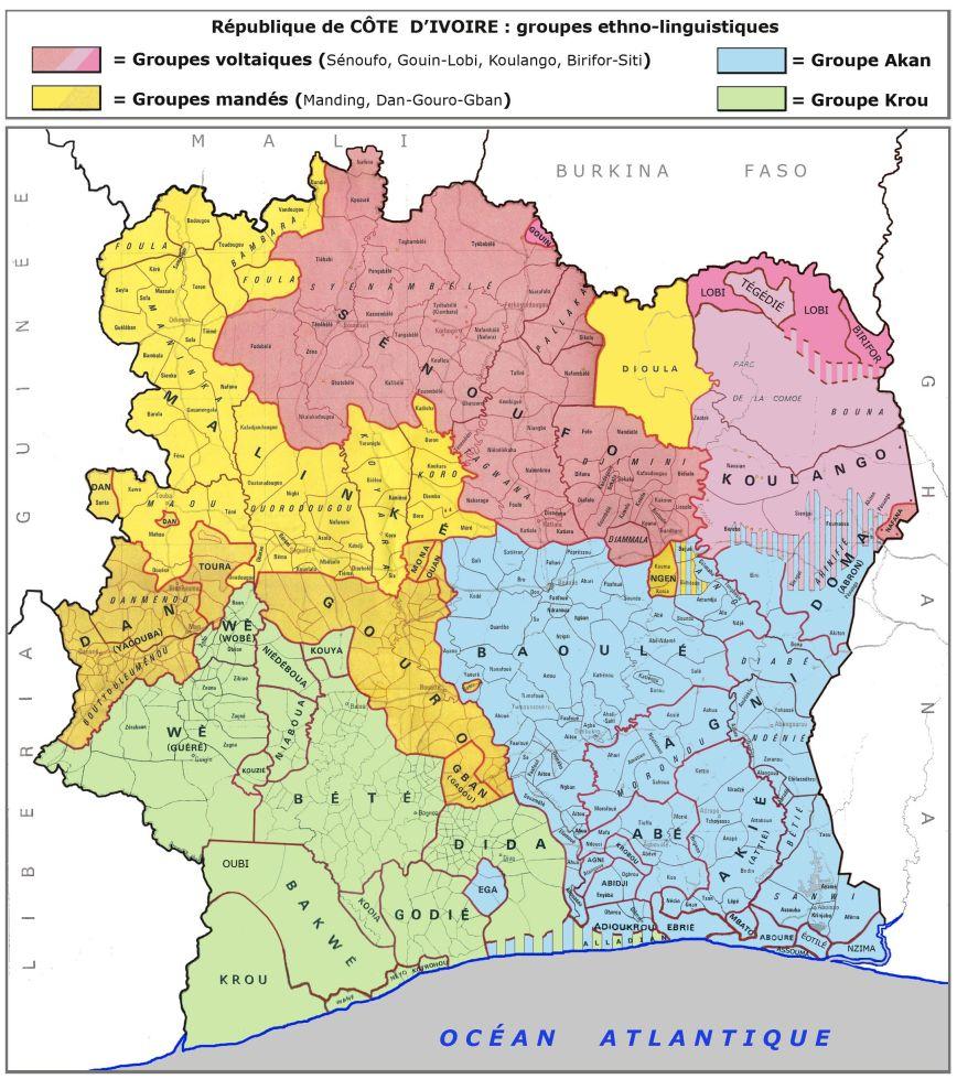 carte-ethniques-cote-d-ivoire