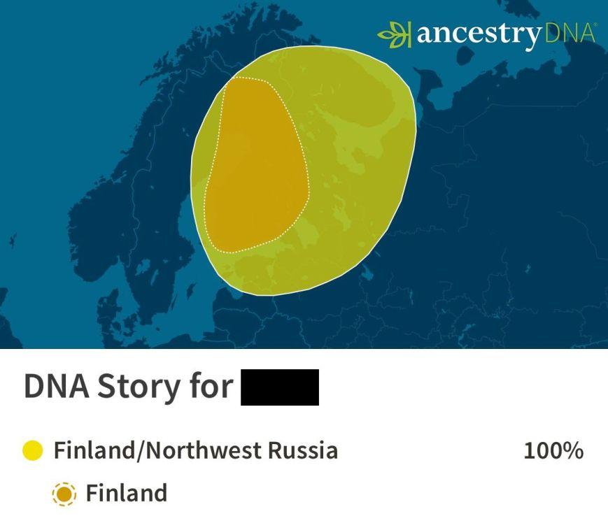 FIN100a