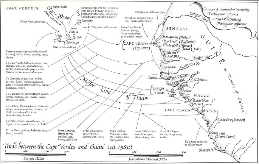 trade-between-cv-guine-ca-1580