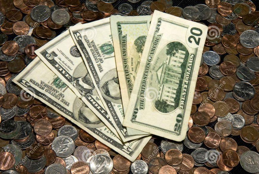 money-poker-full-house-10783594