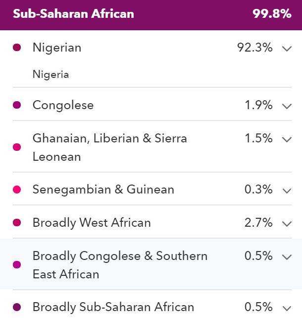 NG (Igbo) - 92.3