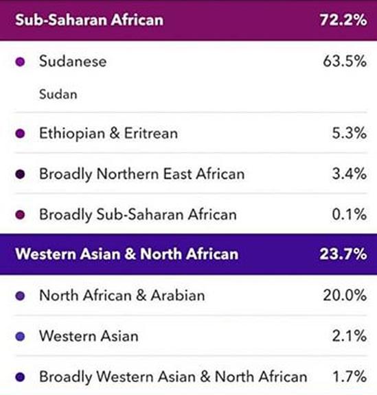 SUDAN 63.5
