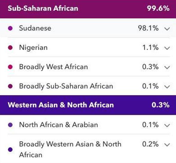 SUDAN 98.1